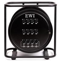 EWI SPPX-8-4A 멀티 릴 박스