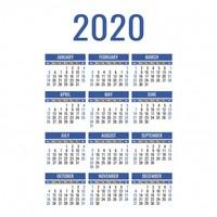 새해설날명절현수막(달력)-345 ( 140 x 200 )