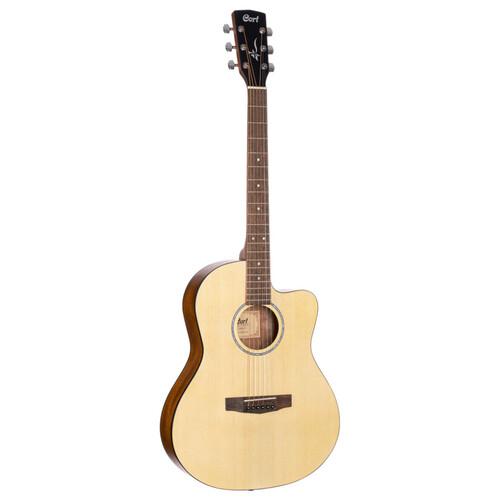 콜트 JADE1 어쿠스틱 기타