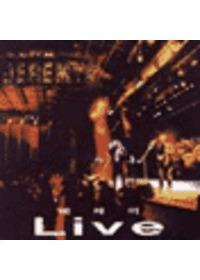 예레미Jeremy Live (2CD)