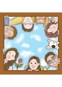 찬양하는 사람들 Special BEST(2CD:MRCD포함)