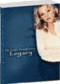Nichole Nordeman - Legacy