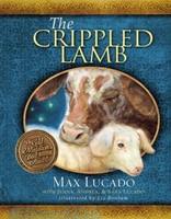 Crippled Lamb, the (HB)