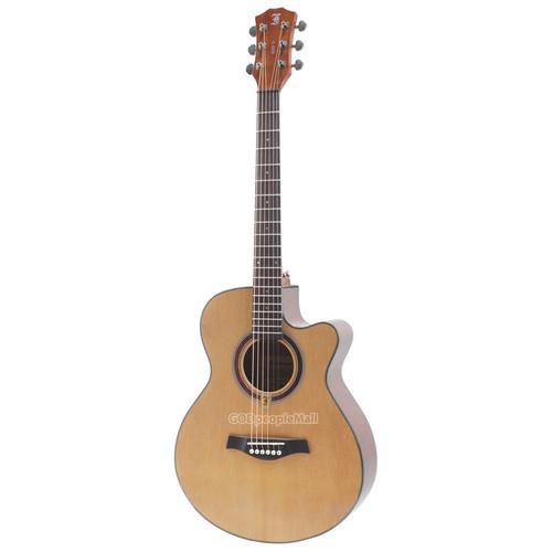 영창 피닉스 FG-190 어쿠스틱 기타