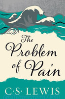 C.S.  Lewis- The Problem of Pain - 고통의 문제 원서