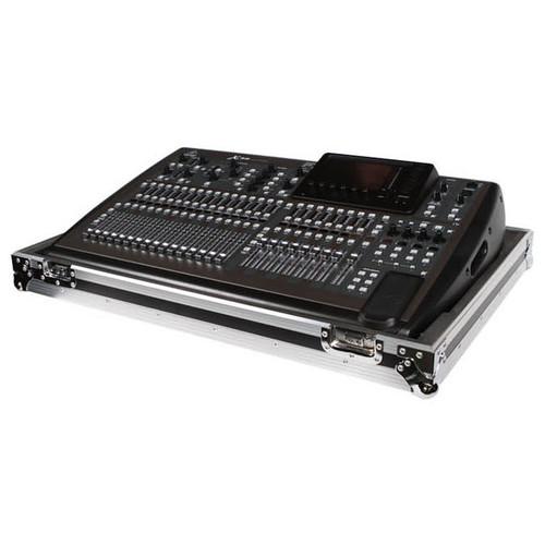 EWI MXC-X32 믹서 케이스