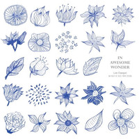 이대귀 - In Awesome Wonder (CD)