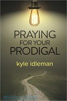 Praying for Your Prodigal (PB)
