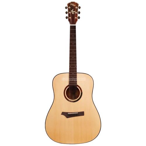 고퍼우드 i100 어쿠스틱 기타