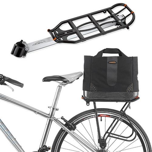아이베라 16리터 대용량 보온 보냉 자전거 투어링 가방 대만산