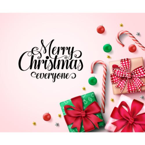크리스마스현수막-693 ( 170 x 140 )