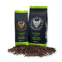 커피볼라비카 싱글오리진 케냐AA (230g, 500g)