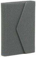 개역개정판 라스텔라 W 성경전서 (소/단본/색인/NKR62ETHU1/지갑식/보카시블랙)