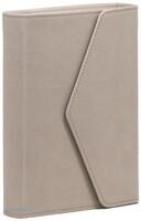 개역개정판 라스텔라 W 성경전서 (소/단본/색인/NKR62ETHU2/지갑식)