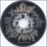 많은 물소리 ORG CD (별도판매)