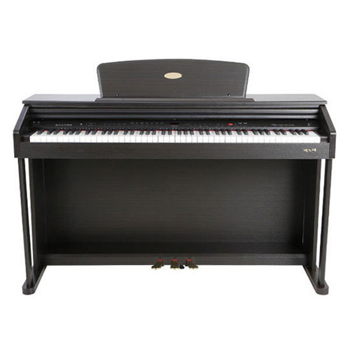 벨로체 SE-560 디지털피아노