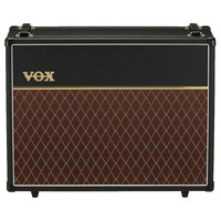 VOX Custom V212C 기타 앰프 캐비넷