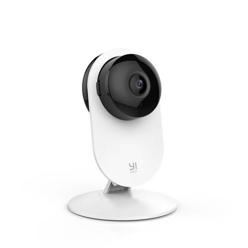 샤오이 YHS-1080 고정형 스마트 웹캠