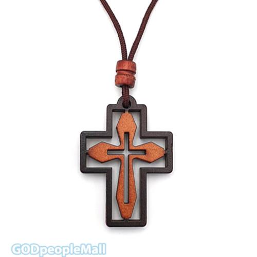 십자가 목걸이 (77)
