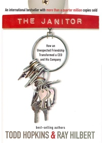 The Janitor(HB)