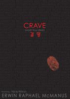CRAVE 갈망 DVD(3Disk)-모자이크 교회(어윈 맥마너스)