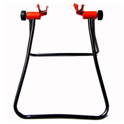 이베라 간편 자전거 스텐드 - 간단 정비 (체인스테이 거치방식)