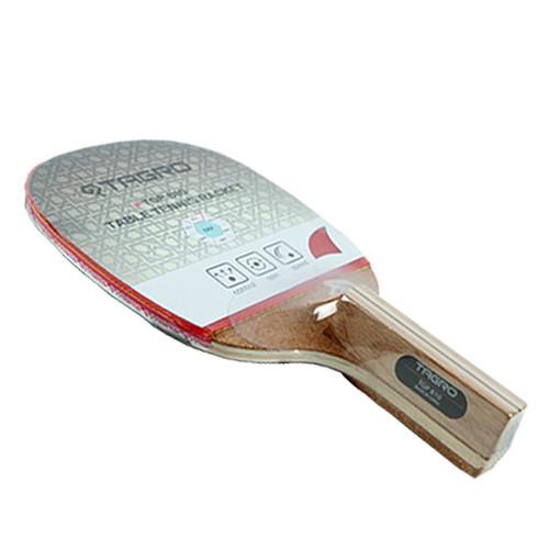 타그로 TGP810 펜홀더 라켓