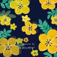 드림트리 첫번째 앨범 - 블루밍 (CD)