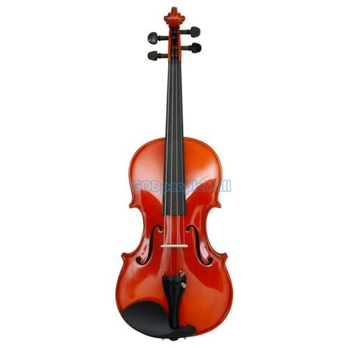 심로 SN-591 Special 바이올린