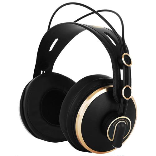 커즈와일 HDS1 헤드폰