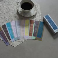 임마누엘-말씀카드100장(개역개정+NIV)-피터카페