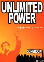 이천 라이브 워십 2 - UNLIMITED POWER (악보)