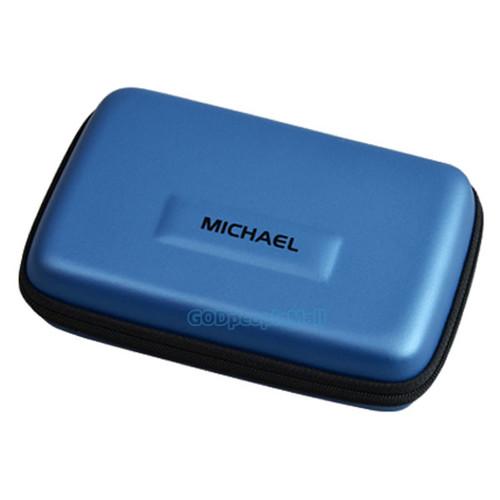 미가엘 M0153S2 반주기용 파우치 (케이스)