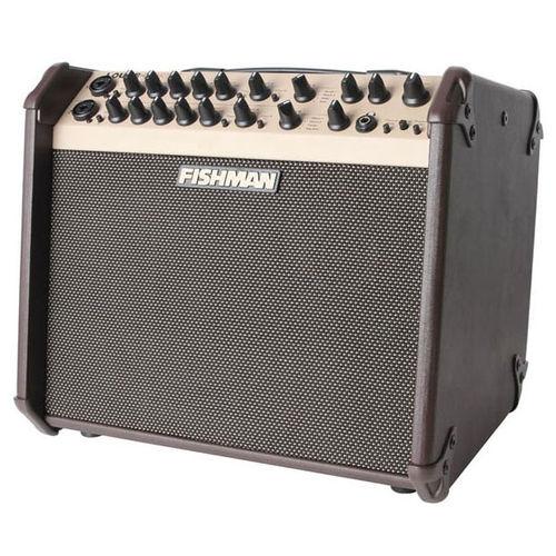 Fishman Loudbox Artist 어쿠스틱 앰프