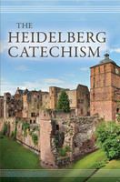 Heidelberg Catechism, the  (PB)