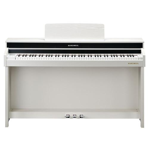커즈와일 CUP320 디지털피아노