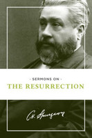 Sermons on the Resurrection (PB)