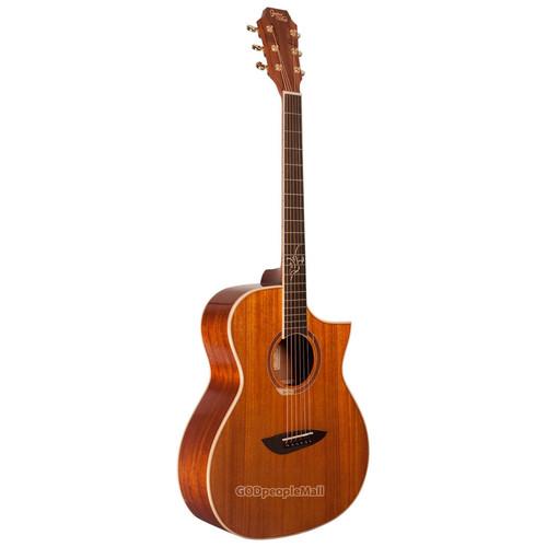 고퍼우드 G420CE 어쿠스틱 기타