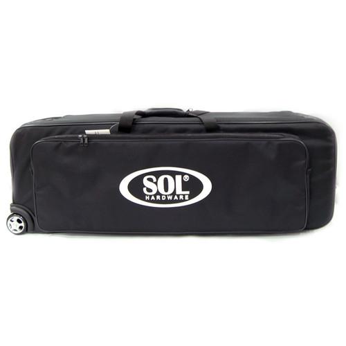SOL 하드웨어 운반용 케이스 HCB100