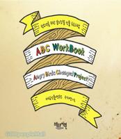 청소년을 위한 분노조절 성품 프로그램 (워크북)