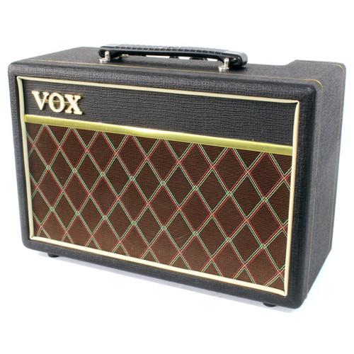 VOX Pathfinder 10 기타 앰프