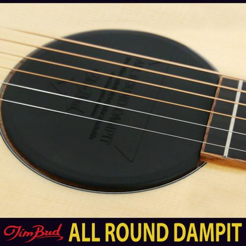 TimBud All Round Dampit