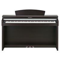 커즈와일 MP120A 디지털피아노