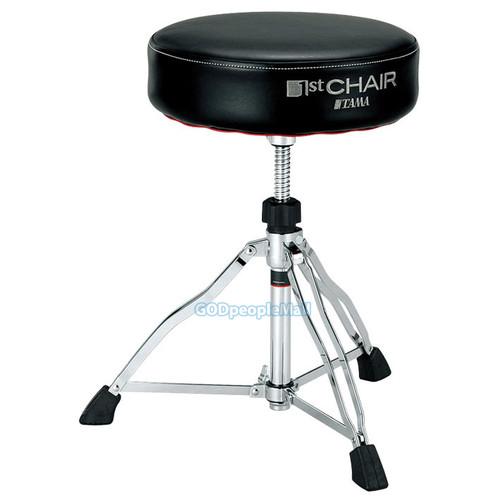 Tama HT430B 드럼의자