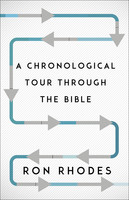 Chronological Tour Through the Bible (PB)