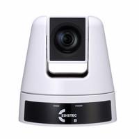 이디스텍 ED-D20N PTZ 카메라