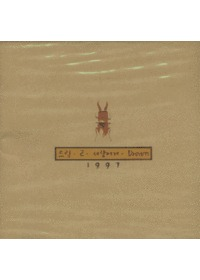 드림 2 - 세상에게 (CD)