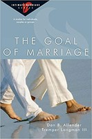 Goal of Marriage, the (Intimate Marriage Series) (소프트커버)