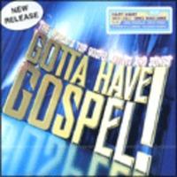 Gotta Have Gospel(2CD)