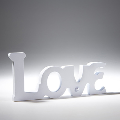 BNL 석고방향제 LOVE+2ml오일증정